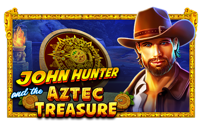 JH-and-the-Aztec-treasure™__667x414_02.png